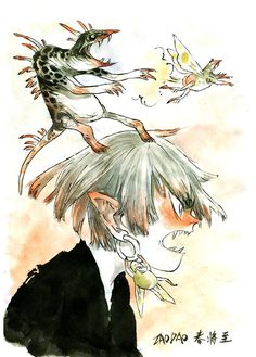 Storyboard, Croquis, Comic Artist, Character Art, Character Design, Character Ideas, Character Illustration, Illustration Art, Sculpture