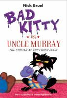 Bad behavior reigns when Kitty's owners leave Kitty and Puppy at home for a week with Uncle Murray as their pet sitter.