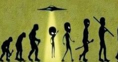 Latest UFO Sightings, Daily UFO News, Alien UFO Disclosure, Ancient Mysteries, Moon and Mars Anomalies, Paranormal, Spirituality and more..