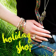 Discover the new Holiday Shop at The Jewel Hut: https://www.thejewelhut.co.uk/holiday-shop #TJHSummer