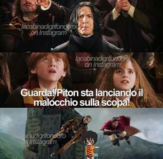 Harry Potter Tops, Harry Potter Quiz, Harry Potter Tumblr, Harry Potter Anime, Harry Potter Characters, Harry Potter World, Dramione, Drarry, Funny Images