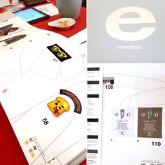 Presentazione Collezione 16/1 linea Emotion #newcollection #presentazionecollezione #hangtag #labels #etichette #cartellini #eventilabeltex #labeltexevents #labeltexgroup
