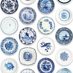 papel-studioditte-porcelana-azul