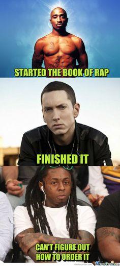 Rap Music www.griphop.com/
