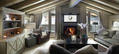 http://leemwonen.nl/interieur-i-binnenkijken-white-pearl-in-val-disere-een-wintersport-vakantie-op-topniveau/ #winter #winterwonderland #wintersport #winterholiday #skiholiday #skivakantie #mountains #slopes #valdisere #whitepearl #skiing #luxe #chalet #luxurylifestyle #outdoor #outdoorlover #outdoorblogger #leemwonen #blogazine