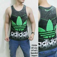 IDR 55000 First hand fashion supplier  Welcome reseller  Yg berminat silahkan contact:   Bbm : 5A0CEAB3  WA : 081270626906  Line : beautywear/@vdy7258d (jangan lupa @ nya y)   Thanks :) happy shopping~  #kaos #kaoskeren #kaosmurah #welcomereseller #kaosgaul #polo #poloshirt #poloshirtmurah  #jogger #waistbag #kemeja #kemejamurah #kemejakeren #snapback #singlet #kemejacowok #kaosmurahmeriah