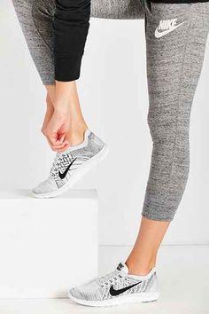 nike air max jordan 4 - Nike Free 5.0 #BeTrue Women's Running Shoe. Nike Store | Fresh ...