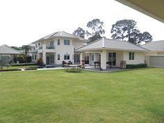Luxury pool-villa for sale