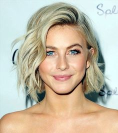 short-hairstyles-for-women-4