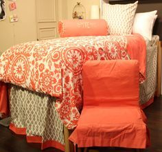 Dorm Chair Covers on Pinterest