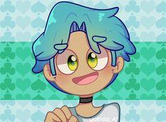 Cartoon Drawings, Art Drawings, Different Art Styles, Japanese Cartoon, Cute Stories, Anime Art Girl, Character Drawing, Manga Drawing, Art Sketchbook