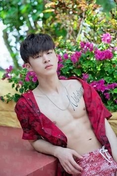 Yg Ikon, Kim Hanbin Ikon, Ikon Kpop, Asian Boys, Asian Men, Kpop Rappers, Ikon Member, Ikon Debut, Ikon Wallpaper