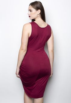 39 Best Chloe Marshall - Model images in 2018 | Chloe marshall, Plus ...