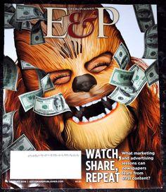 E & P MAGAZINE  August 2016