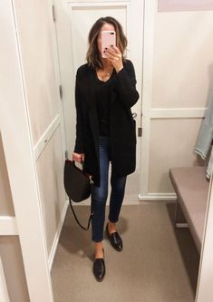 ♥ 46 best and stylish business casual work outfit for women 5 – Casual Clothes Office Outfits Women Casual, Winter Outfits For Work, Work Casual, Casual Summer, Business Casual Shoes Women, Winter Business Casual, Business Attire, Business Chic, Smart Casual