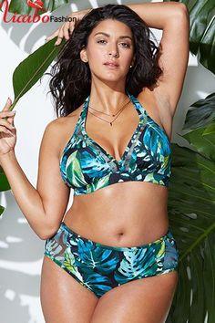 7f18cfb52b1 35 Best Plus Size Swimwear images