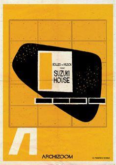 suzuki-house- boules & wilson