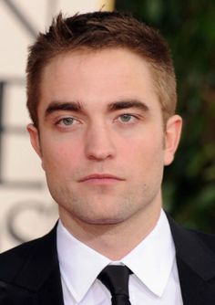 robert pattinson 2013 | mis idolos::::: Robert Pattinson: Globos de Oro 2013