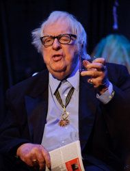 Science fiction icon Ray Bradbury left an indelible stamp on both science and fiction with his work, say authors and researchers responding to news of the icon's death on June 5 2012.