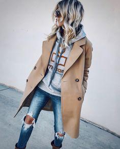 Taschen Umlegekragen Samt Mode Langarm Velvet Gelb Trenchcoat Mantel Damen OkiTPwZulX