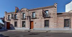 Melpómene, 10 años de historia en el Museo de la Ciudad a partir del próximo 25 de marzo