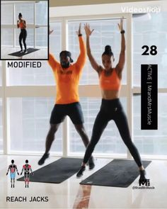 Best Full Body Workout, Full Body Workout Routine, Cardio Workout At Home, At Home Workouts, Morning Workouts, Daily Workouts, Exercices Swiss Ball, Best Lower Ab Exercises, Chest Exercises