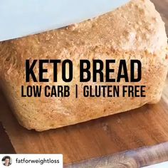 An oldie but a goodie! Recipe below by ⠀ .⠀ But first, if youYou can find Healthy and tasty and more on our website.An oldie but a goodie! Low Carb Chicken Recipes, Low Carb Recipes, Diet Recipes, Keto Chicken, Cucumber Recipes, Steak Recipes, Pasta Recipes, Recipies, Cooking Recipes