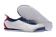 https://www.japanjordan.com/onitsuka-tiger-mexico-66-womens-white-blue-red-214184.html ONITSUKA TIGER MEXICO 66 WOMENS 白 青 赤 ホット販売 Only ¥7,030 , Free Shipping!