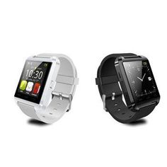 The era of wearable tech arrives!Supported Operation System:Android, iOSPlay the…