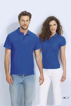 URID Merchandise -   PÓLO PARA HOMEM   10.349 http://uridmerchandise.com/loja/polo-para-homem-3/ Visite produto em http://uridmerchandise.com/loja/polo-para-homem-3/