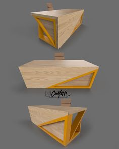 office furniture – My WordPress Website Timber Furniture, Vintage Industrial Furniture, City Furniture, Steel Furniture, Furniture Sale, Office Furniture, Furniture Design, Office Table Design, Reception Desk Design