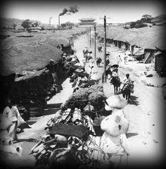 100년전 한국17