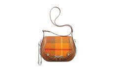 Hermès Passe-Guide Scotland in Barenia calfskin @ http://baglissimo.weebly.com/
