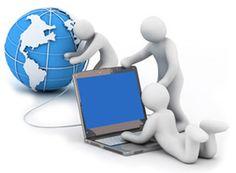 ¿Te imaginas tu empresa sin un email o un teléfono de contacto a través del que tus clientes puedan contactar?, ¿o te la imaginas sin una di...
