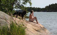 Archipelago, Summer Sun, Helsinki, Holiday Destinations, Day Trips, Finland, Holidays, City, Holidays Events