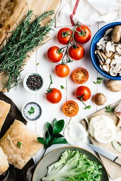 It's time to put your foodie knowledge to the test and see how much you really know about organic food. From vegetables and fruit to milk and eggs, can you separate the myths from the truth?
