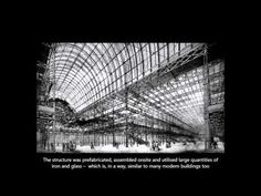 Interior Design History, Secondary Source, Industrial Revolution, Architecture, World, Journals, Photographs, Articles, Life