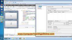LoadRunner Verifications Checkpoints Part2 | Loadrunner Training | Peformace Testing Training