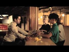 Peter and Kerry - I Dont Know (Official Video) - YouTube