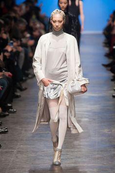 Missoni RF13 1995   Fashionista