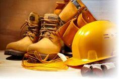 iş güvenliği uzmanlığı yenileme eğitimi Ankara hakkında sizlere en güvenilir ve en güncel bilgileri verebilecek  http://www.baskentegitimkurumlari.com sitesi bulunmaktadır. Site içerisinde konu hakkında her türlü bilgiye detayları ile ulaşabilir bilgi sahibi olabilirsiniz.