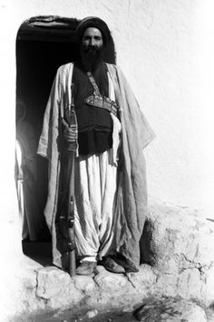 Yazidi : Another minority community in the Middle East