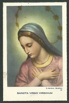 Religion Catolica, Sainte Marie, Blessed Virgin Mary, Auras, Blessed Mother, Mother Mary, Catholic, Insight, Faith