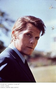 lucky girl jack lord board handsome jack lord imdb