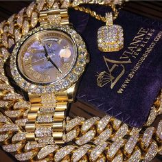 bling bling iced out jewelry Selling Jewelry, Jewelry Stores, Rolex Watches, Watches For Men, Men's Rolex, Cute Jewelry, Jewelry Accessories, Body Jewelry Shop, Expensive Watches