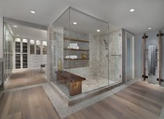 Master+Bathroom+Shower
