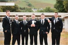 Bolado Park Wedding by Smetona Photo