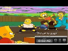 The Simpsons Shooting by frivtoday.netThe Simpsons Shooting Game is now in friv shooting category on frivtoday.net. The Simpsons Shooting Game is a Shooting diversion on frivtoday.net. You can play The Simpsons Shooting Game in your program for nothing. Circled with bart simpsons and shoot al your Bully's down with a water firearm and desert the Bully's you in pool of water. Have fun!  Source:http://www.frivtoday.net/play/the-simpsons-shooting-game