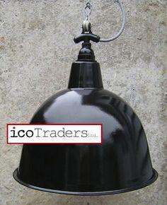 factory enamel light 295 00 each www icotraders co nz www