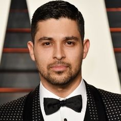 Wilmer Valderrama (American, Television Actor) was born on 30-01-1980.  Get more info like birth place, age, birth sign, biography, family, relation & latest news etc.